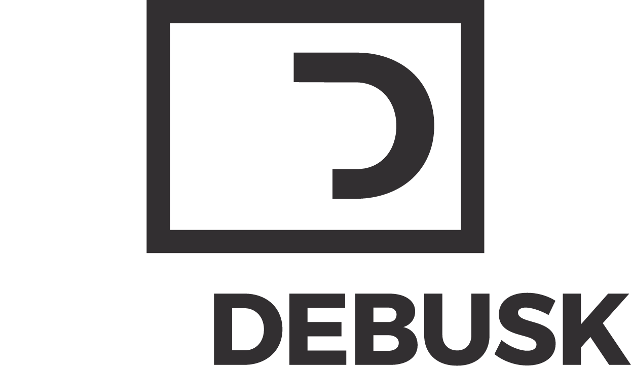 DeBusk Services Group